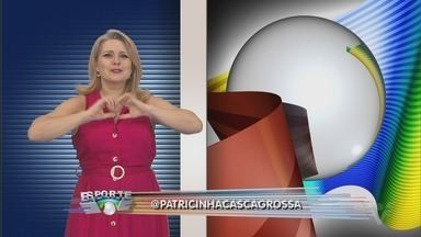 Vanessa Faro fala sobre a importância do mês de prevenção ao câncer de mama - Apresentadora enfrenta o câncer e criou um perfil nas redes sociais para compartilhar experiências.