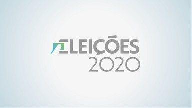Eleições 2020: confira o dia de campanha de Capi e Cirilo Fernandes nesta segunda (12) - Eleições 2020: confira o dia de campanha de Capi e Cirilo Fernandes nesta segunda (12)