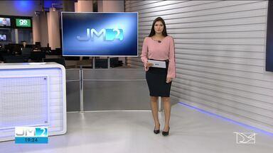 Veja como foi dia dos candidatos à prefeitura de São Luís nesta segunda-feira (12) - Os candidatos falaram sobre suas propostas para a área de transporte público.