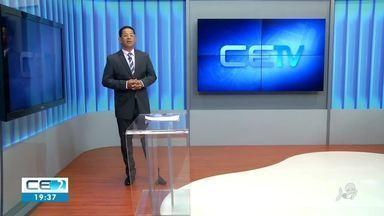 Moradores se reúnem para construir parquinho público em Juazeiro do Norte - Confira mais notícias em g1.globo.com/ce