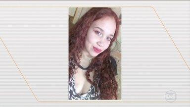 Polícia de SP procura homem que matou a ex-companheira a facadas no aniversário dela - Antes de fugir, ele matou a ex-sogra e esfaqueou outros três convidados da festa.