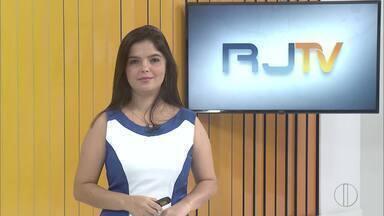 Veja a íntegra do RJ1 desta quarta-feira, 14/10/2020 - O telejornal da hora do almoço traz as principais notícias das regiões Serrana, dos Lagos, Norte e Noroeste Fluminense.