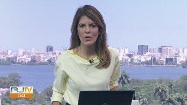 RJ1 - Íntegra 20/10/2020 - O telejornal, apresentado por Mariana Gross, exibe as principais notícias do Rio, com prestação de serviço e previsão do tempo.