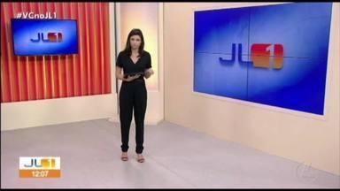 Agenda dos candidatos a prefeito de Belém nesta terça (20) - Agenda dos candidatos a prefeito de Belém nesta terça (20)