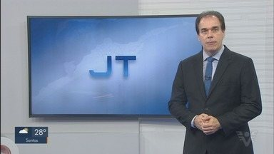 Confira a agenda dos candidatos a prefeito de Santos - Candidatos tem programação para esta terça-feira.