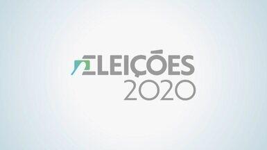 Veja como foi o dia dos candidatos à Prefeitura de Tatuí nesta terça-feira - Confira a agenda de campanha de dois candidatos à Prefeitura de Tatuí (SP) nesta terça-feira (20).