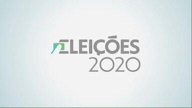 Eleições 2020: candidatos falam sobre lixo em terrenos - Confira as propostas.