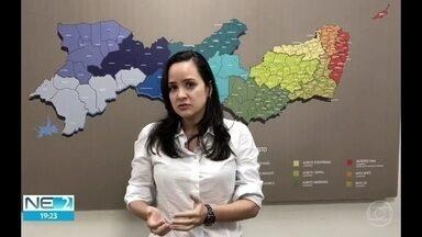 Estado anuncia novidades para quem quer fazer eventos com mais de 300 pessoas - Autorizações serão dadas de acordo com a situação dos casos do novo coronavírus, a partir de dezembro