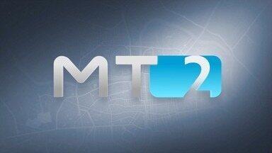 Assista o 2º Bloco do MT2 na integra 26/10/2020 - Assista o 2º Bloco do MT2 na integra 26/10/2020