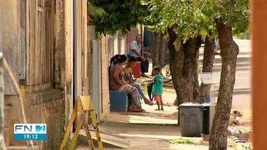 Pracinha é a cidade do estado de SP com menor número de casos de Covid-19 - Autoridades de saúde alertam para riscos de um natural de relaxamento de medidas de prevenção.