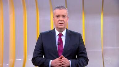Brasil registra 158.480 mil mortes causadas pela Covid-19 - Veja os números atualizados da pandemia no Brasil, segundo o consórcio de veículos de imprensa.