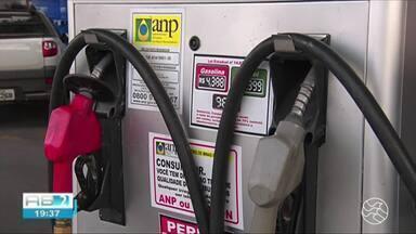 Nova gasolina rende mais e melhora o desempenho do carro, diz especialista - Novas especificações da gasolina começaram a valer em agosto deste ano.
