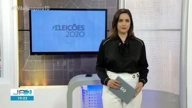Veja as propostas dos candidatos a prefeito de Palmas para a habitação - Veja as propostas dos candidatos a prefeito de Palmas para a habitação
