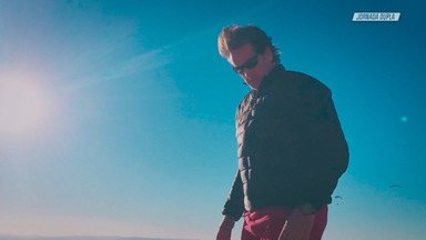 João Pedro Simonsen - João Pedro Simonsen é apaixonado pelo céu. Ele divide a sua rotina entre achar o caminho para fazer os negócios funcionarem e achar o melhor caminho nas térmicas para fazê-lo voar mais alto.