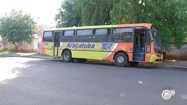 Transporte público de Araçatuba vai funcionar no dia da votação - O transporte público de Araçatuba (SP) vai funcionar no dia da votação para atender quem precisa do ônibus para chegar às sessões eleitorais.