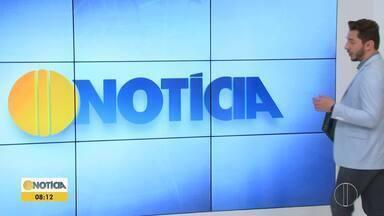 Eleições 2020: Confira a agenda dos candidatos à Prefeitura de Montes Claros - Oito candidatos disputam as eleições deste ano.