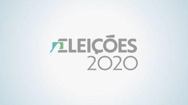 Confira a agenda dos candidatos à Prefeitura de Tatuí nesta quinta-feira - Confira a agenda dos candidatos à Prefeitura de Tatuí (SP) nesta quinta-feira (12).