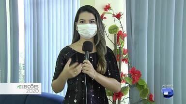 Especialista alerta para o perigo das notícias falsas - Advogada Panysa Monteiro alerta para os perigos de compartilhar notícias falsas.