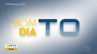 Confira as principais notícias do BDT desta quarta-feira (18) - Confira as principais notícias do BDT desta quarta-feira (18)