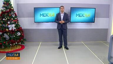 Conheça quem são os vereadores eleitos de Londrina - O PP, partido do Prefeito Marcelo Belinati, tem o maior número de vereadores eleitos: quatro.