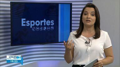 Veja quais são as rodadas dos times paraibanos neste final de semana, pelas Séries C e D - Quatro times jogam esse fim de semana
