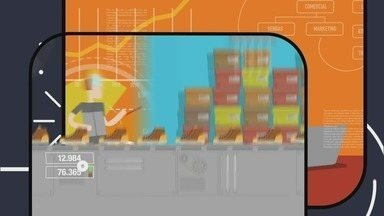 Pequenas Empresas & Grandes Negócios - Edição de 22/11/2020 - Protocolos de segurança contra o coronavírus no comércio, a tendência do home office nas empresas e embalagens biodegradáveis feitos de mandioca são destaques da edição.