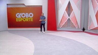 Globo Esporte/PE (10/12/20) - Globo Esporte/PE (10/12/20)