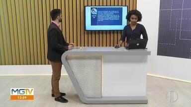 Confira as mensagens dos telespectadores (Parte 2) - Mensagens podem ser enviadas pelo WhatsApp.
