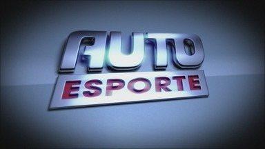 Autoesporte, Edição de domingo, 27/12/2020 - As principais notícias sobre o universo dos automóveis.
