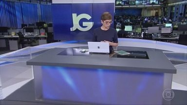 Jornal da Globo, Edição de terça-feira, 29/12/2020 - As notícias do dia com a análise de comentaristas, espaço para a crônica e opinião.