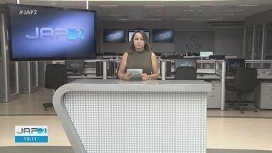 Assista ao JAP2 na íntegra 07/01/2021 - Assista ao JAP2 na íntegra 07/01/2021