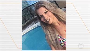 Polícia de Portugal investiga morte de transexual brasileira - Angelita Seixas Alves afirmava que sofria ameaças.