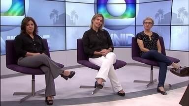 Globo Comunidade: domingo 24/012021 - Íntegra - Globo Comunidade: domingo 24/012021 - Íntegra