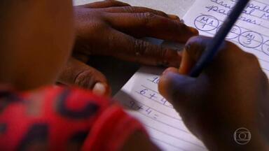 Volta às aulas traz gasto a mais com material escolar - Procon dá dicas de como economizar nesse início de ano letivo