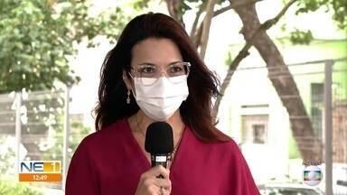 Especialista alerta para cuidados com propostas de emprego para não cair em golpes - Ana Karla Cantarelli explica que é preciso estar atento a propostas que fogem da realidade.