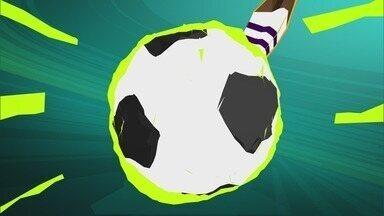 Globo Esporte, sábado, 30/01/2021 na Íntegra - O Globo Esporte atualiza o noticiário esportivo do dia.