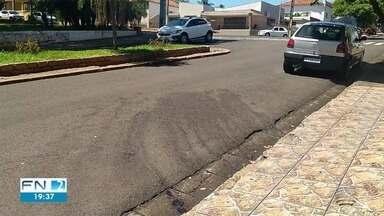 Polícia Civil investiga assassinato de casal em Regente Feijó - Crime foi na madrugada deste sábado (6).
