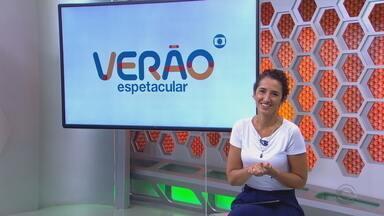 Globo Esporte RS - 06/02/2021 - Assista ao vídeo.