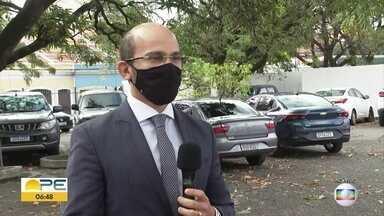 Advogado tira dúvidas sobre crimes de injúria e difamação - João Vieira Neto falou sobre quando pessoas podem responder por esses crimes em caso de postagens em redes sociais.