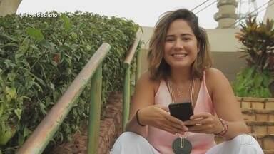 NO BALAIO (20 DE AGOSTO) - ÍNTEGRA - Um programa recheado de goianidades!