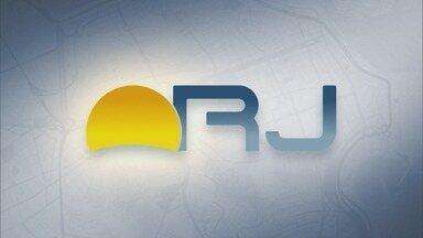 Bom dia Rio - Edição de sexta-feira, 26/02/2021 - As primeiras notícias do Rio de Janeiro, apresentadas por Flávio Fachel, com prestação de serviço, boletins de trânsito e previsão do tempo.