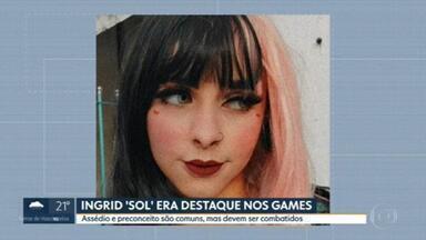 MP denuncia assassino confesso de gamer em Pirituba - MP denuncia assassino confesso de gamer em Pirituba.
