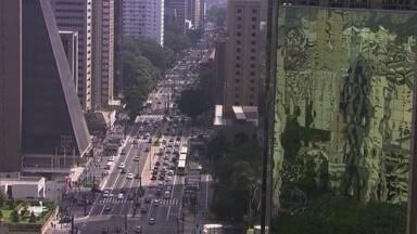 Globo Repórter - Caminho da Roça - Edição de 05/03/2021 - Da cidade grande para o campo: veja histórias de brasileiros que resolveram mudar de vida
