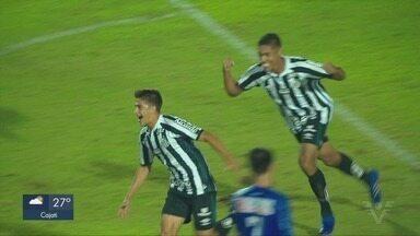 São Paulo e Santos se enfrentam pelo Campeonato Paulista - Partida ocorre neste sábado, no Morumbi.