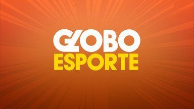 Confira o Globo Esporte desta sexta-feira (12/03) - Programa traz diversos assuntos.
