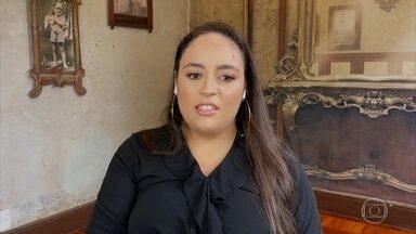 Marina Amaral é uma das coloristas digitais mais requisitadas do mundo - Especializada em adicionar cor a fotos antigas, Marina explica um pouco do processo de seu trabalho, que envolve muita pesquisa e imaginação artística