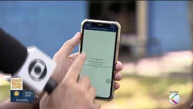 Pedidos de seguro desemprego passam a ser realizados on-line - Caminho para receber o auxílio agora é outro. Veja como fazer a solicitação.
