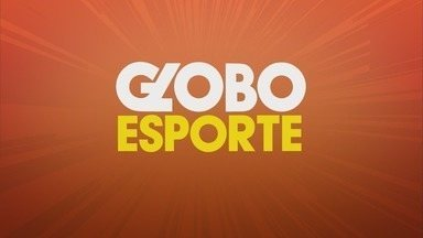 Globo Esporte, quarta-feira, 24/03/2021 na Íntegra - O Globo Esporte atualiza o noticiário esportivo do dia.