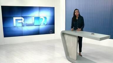 Governo do Rio publica lei com punição de até R$ 37 mil para quem furar fila de vacinação - Multas vão de R$ 3,7 mil até R$ 37 mil para quem furar a fila da vacinação contra o coronavírus e agentes públicos que facilitarem essa prática.