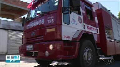 Carreata orienta a população sobre medidas de prevenção contra a Covid-19 em Linhares, ES - Confira a seguir.